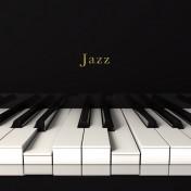 jazz-piano