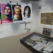 Фрагмент экспозиции музея фото из открытых источников