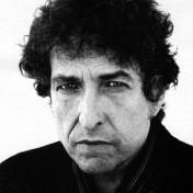 Bob Dylan (Боб Дилан) фото из открытых источников