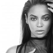 Бейонсе (Beyoncé) фото из открытых источников