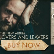 Хейс Карлл (Hayes Carll) 2016