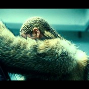 Beyonce. Lemonade