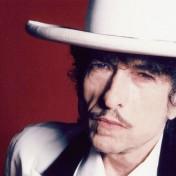 Боб Дилан (Bob Dylan)